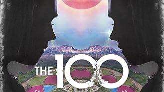 The 100: Season 6