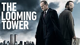 The Looming Tower: Season 1