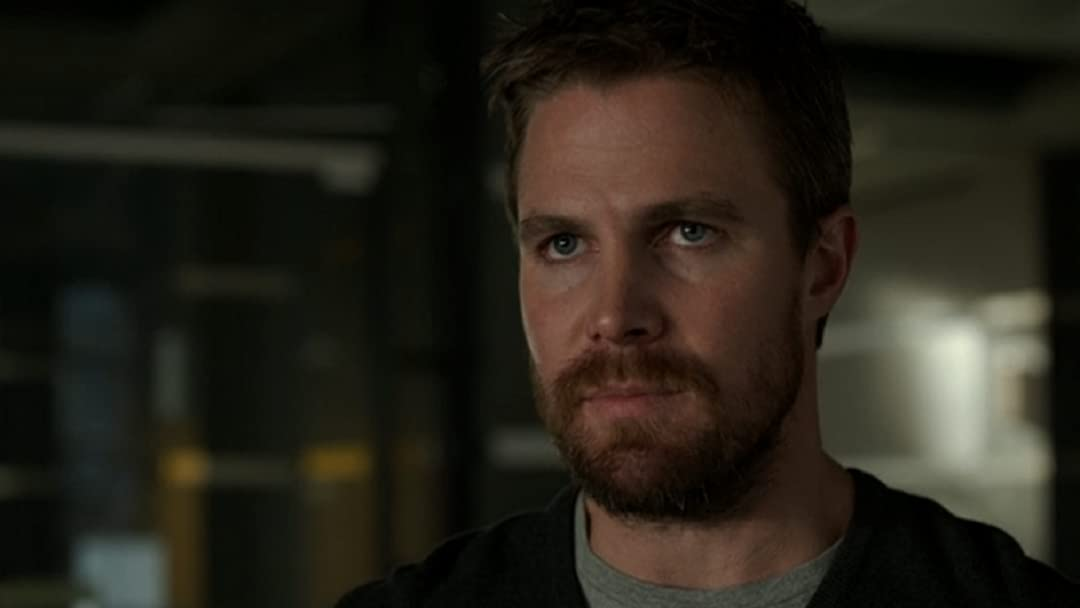 arrow season 2 episode 10 watch online free