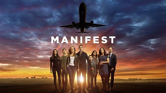 Watch Manifest: Season 2 | Prime Video