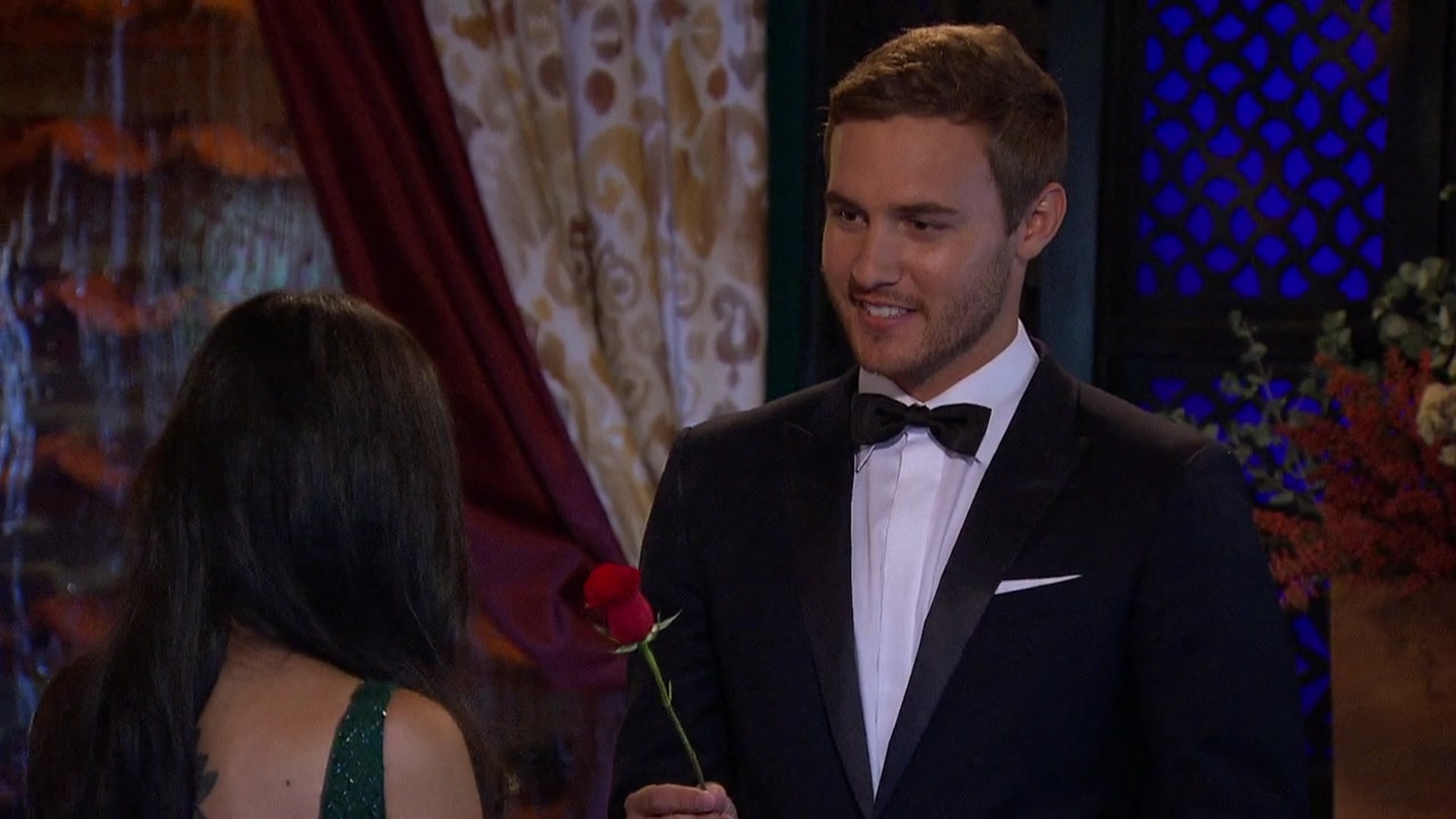 the bachelor season 17 full episodes online free