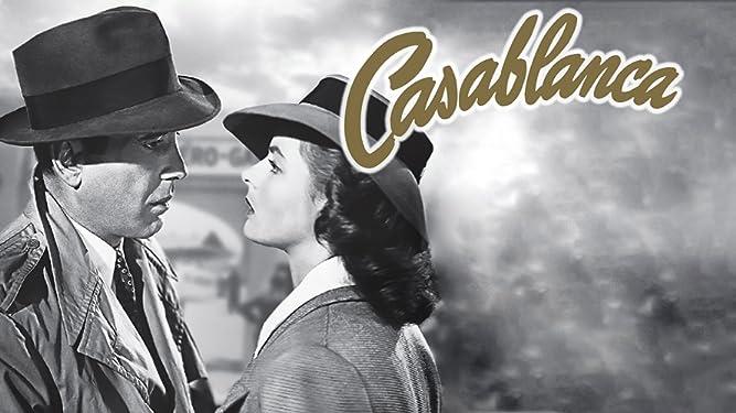 Casablanca Man Intalnire Locul de dating din Caraibe in Fran a