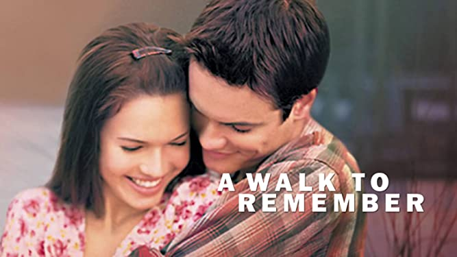 a walk to remember watch online free hd