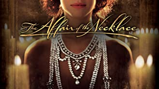 Affair of the Necklace
