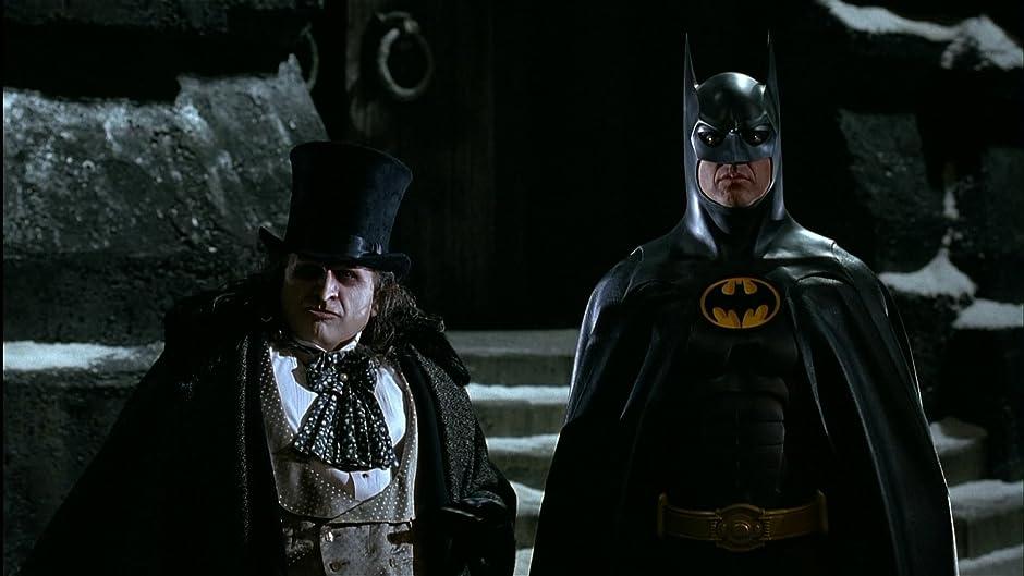Image result for batman returns