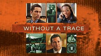 Without a Trace Season 2