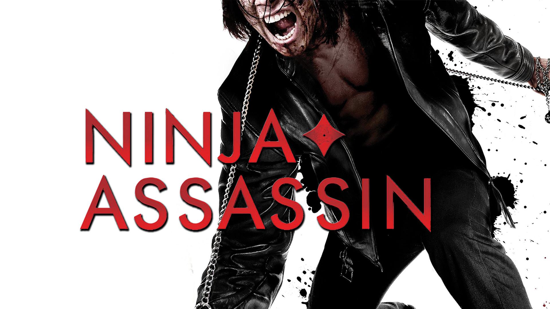 Amazon.com: Assassins Creed: Michael Fassbender, Marion ...