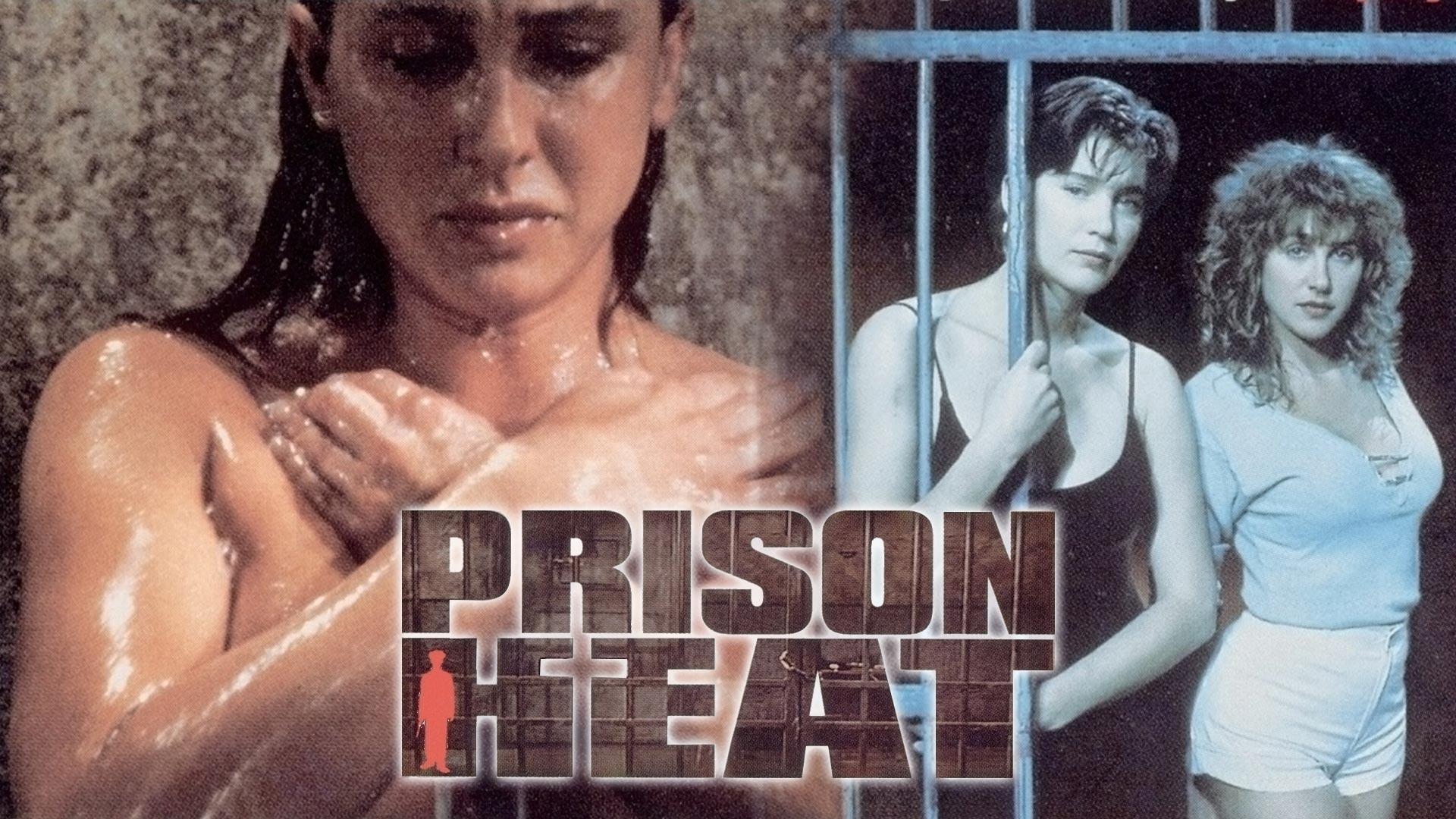 Prison Heat