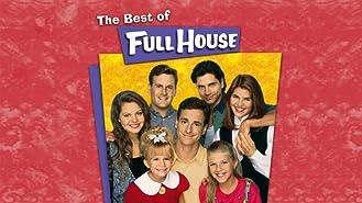 Full House: Best of the Series