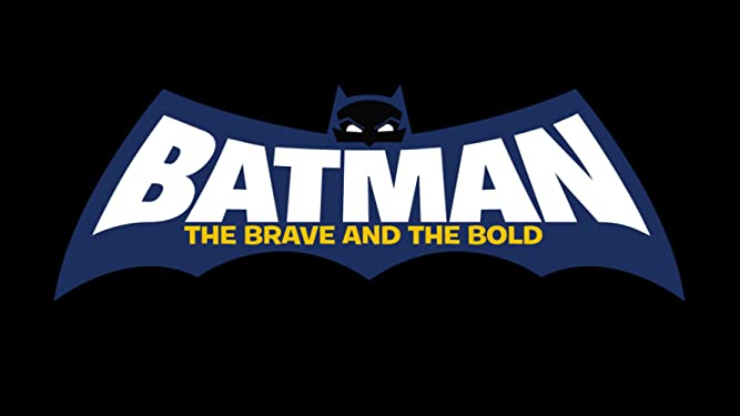 Amazon.com: Watch Batman: The Brave and the Bold: The ...