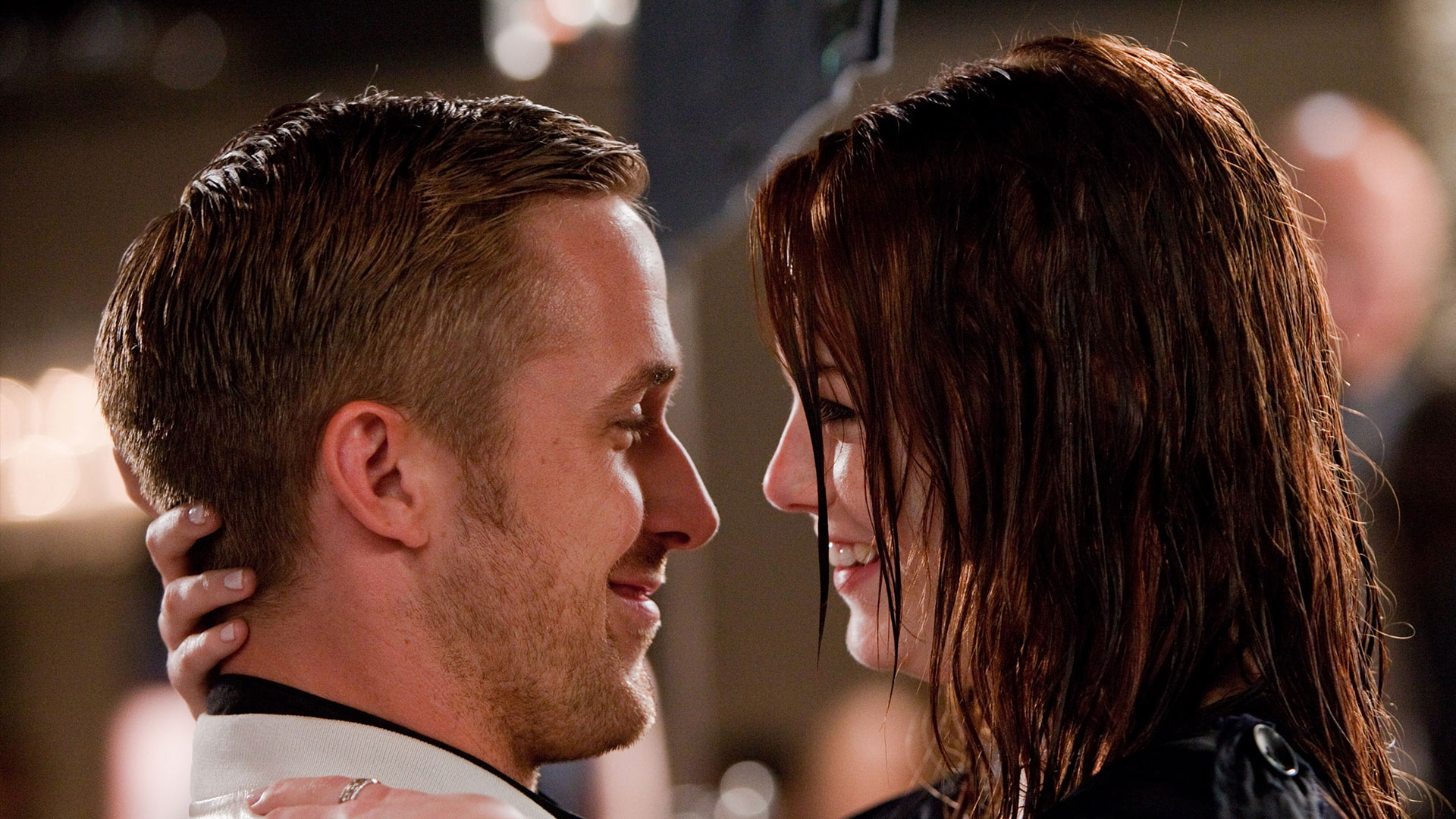 crazy stupid love watch online free with english subtitles