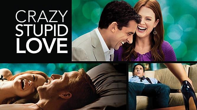 Amazon com: Watch Crazy, Stupid, Love | Prime Video