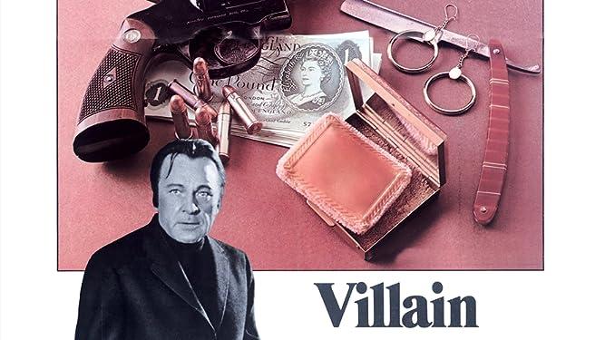 Villain (1971)