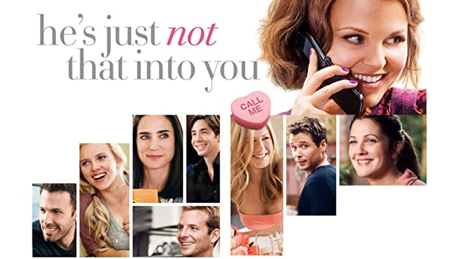hes just not that into you full movie putlockers