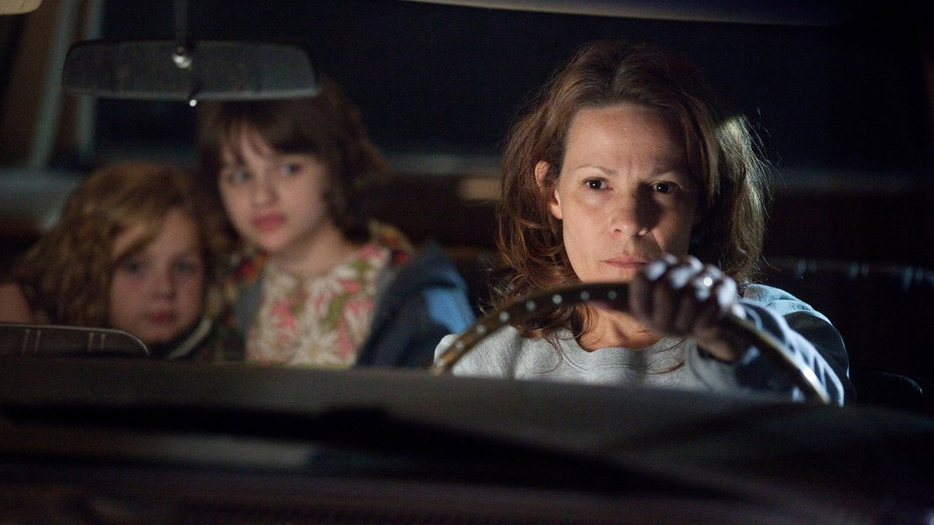 Watch The Conjuring 2013 Prime Video