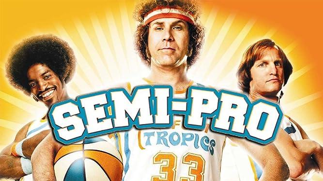 watch semi pro full movie online free