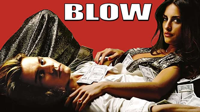 Image result for blow movie