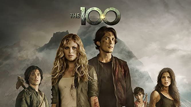 The 100 6 temporada torrent magnet