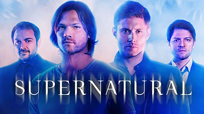 11 supernatural online free season episode watch 4 Watch Supernatural