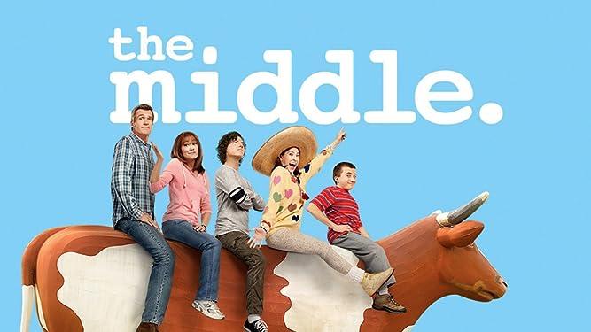 The Middle: Season 7
