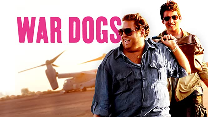 war dogs full movie download in hindi 720p