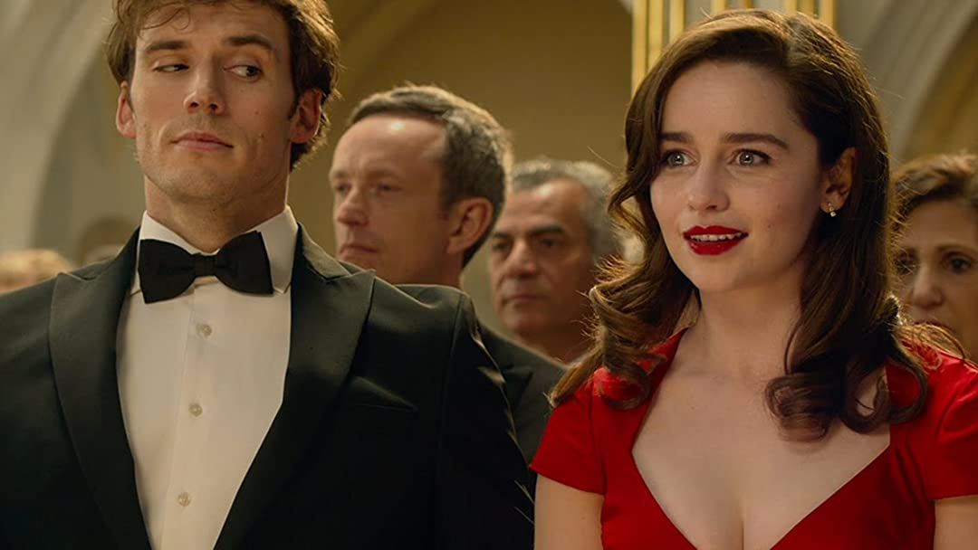watch me before you 2016 online free
