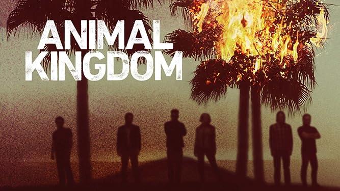 animal kingdom s01e01 subtitles