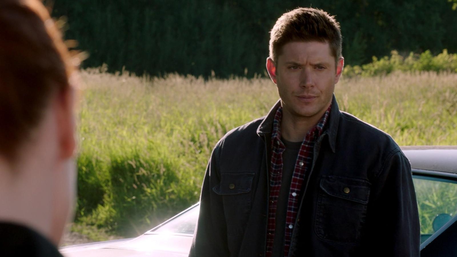 Watch Supernatural Season 12 Prime Video