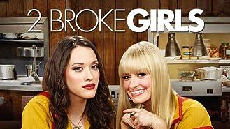 2 Broke Girls: Season 6