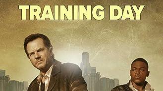 Training Day: Season 1