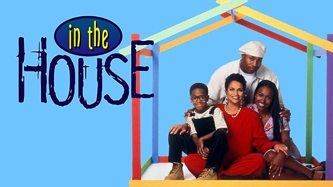 In the House Season 2