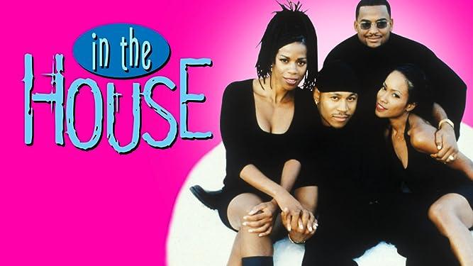 In the House Season 4