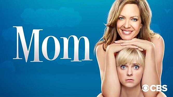 Amazon com: Watch Mom: Season 5 | Prime Video