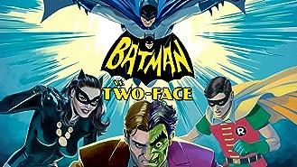batman vs two face full movie online free