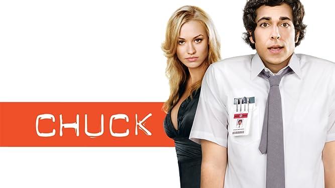 chuck season 3 episode 1 watch online free