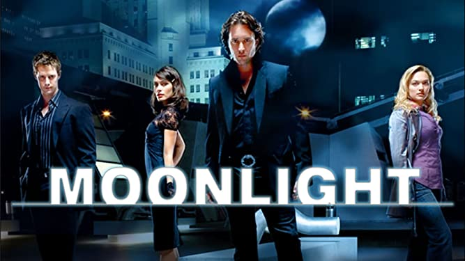 watch moonlight tv show online free