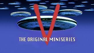 V: The Original Mini Series