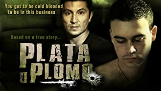 Plata o Plomo English Subtitles version