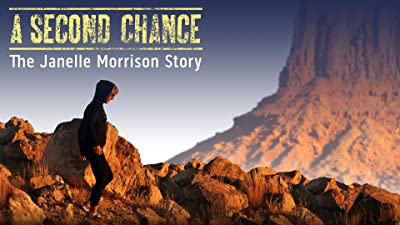 A Second Chance: The Jannelle Morrison Story