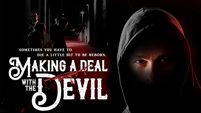Making A Deal With The Devil