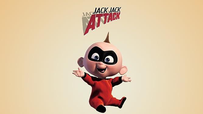 jack jack attack watch online free