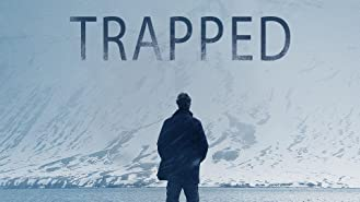 Trapped - Season 1 [English Subtitled]