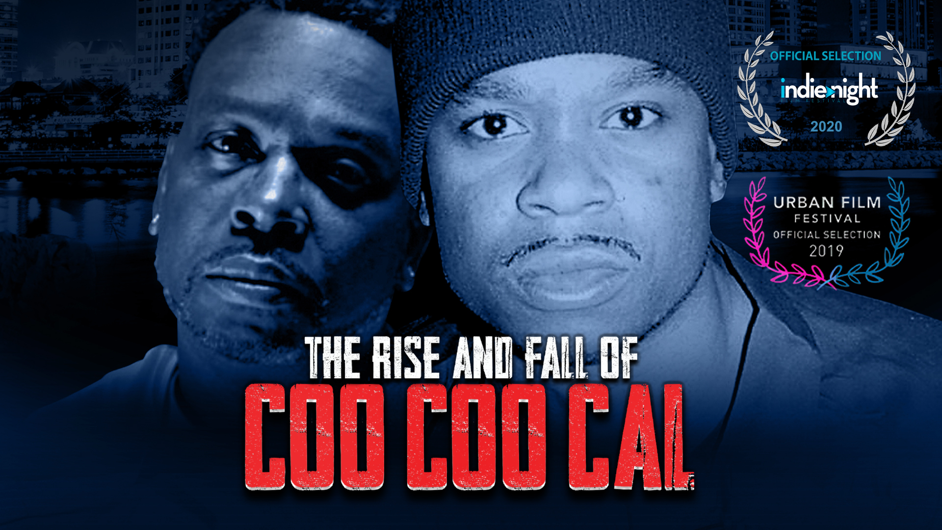 The Rise and Fall of CooCoo Cal