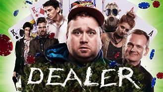 Dealer