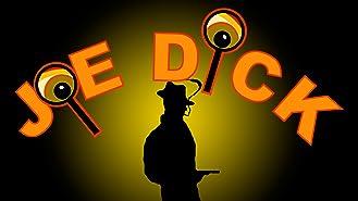 Joe Dick