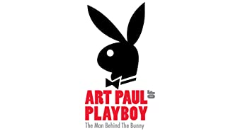 Art Paul of Playboy: The Man Behind the Bunny