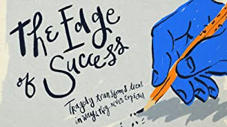 The Edge of Success
