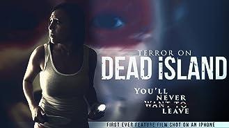 Terror on Dead iSland
