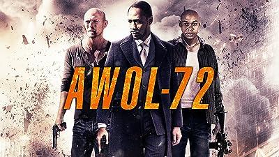 Awol-72