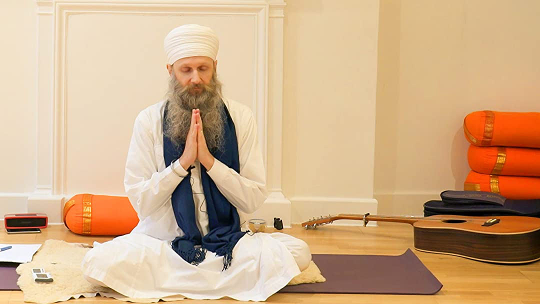 Watch Kundalini Yoga & Sikh Dharma with Sat Siri Singh ...